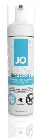 Jo Toy Cleaner 7 oz.