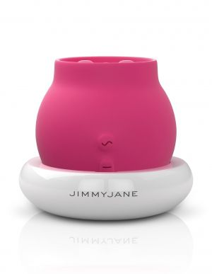 Jimmy Jane Love Pods Halo