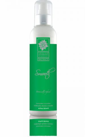 Balance Smooth Honeydew Cucumber 8.5oz