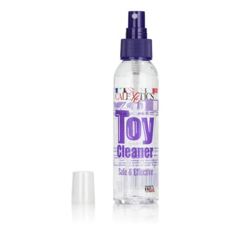 Universal Toy Cleaner 4.3 Oz